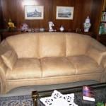 Puhlmann-Sofa/3