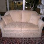 Puhlmann-Sofa/2